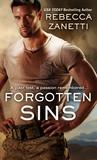 Forgotten Sins (Sin Brothers, #1)