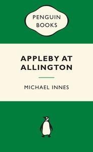 Appleby At Allington