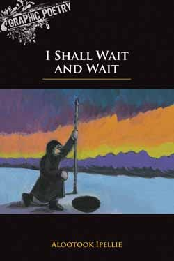 i-shall-wait-and-wait