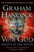 War God: Nights of the Witch (War God, #1)