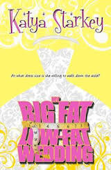 My Big Fat Low-Fat Wedding
