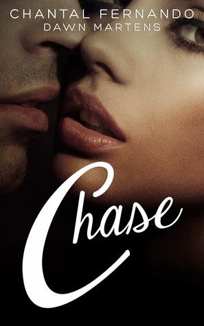 Chase Resisting Love 1 By Chantal Fernando
