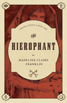 The Hierophant (The Arcana Series #1)