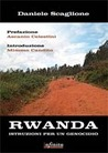 Rwanda: Istruzioni per un genocidio