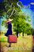 A Sinner in Paradise by Deborah Hining