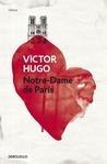 Notre Dame de Paris by Victor Hugo