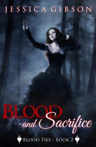 blood-and-sacrifice