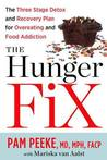 The Hunger Fix: T...