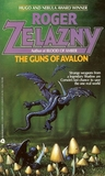 The Guns of Avalon (The Chronicles of Amber #2)