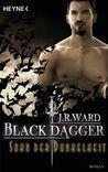 Sohn der Dunkelheit by J.R. Ward