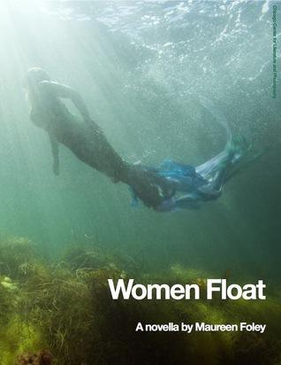 Women Float