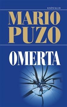 By Mario Puzo Ebook Omerta online