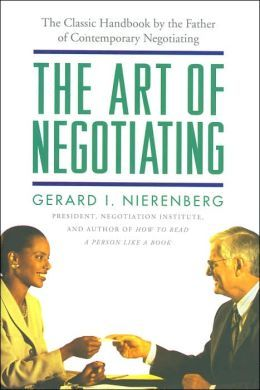 GERARD NIERENBERG EBOOK DOWNLOAD