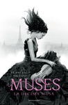 Muses: La decima Musa (Muses, #2)