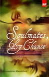 Soulmates, By Chance