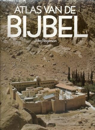 atlas-van-de-bijbel