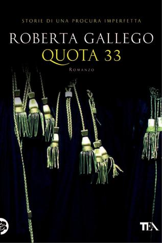 Quota 33