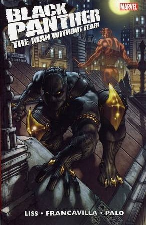 black-panther-the-man-without-fear-volume-1-urban-jungle