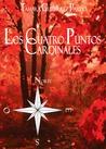 Los Cuatro Puntos Cardinales by Tamara Gutiérrez Pardo