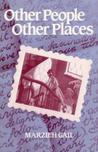 Other People, Other Places
