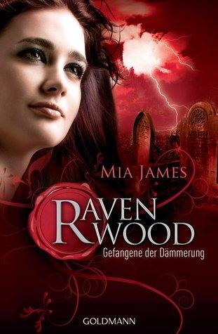 Ebook Gefangene der Dämmerung by Mia James read!
