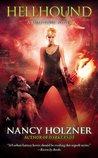 Hellhound by Nancy Holzner