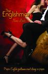 The Englishman by Nina Lewis