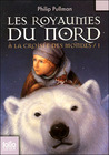 Les Royaumes du Nord by Philip Pullman