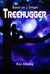 Treehugger (Based on a Dream, #1)