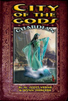 City of the Gods: Guardian