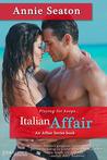 Italian Affair (Affair, #2)