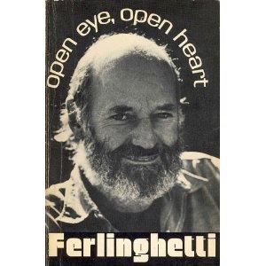 Open Eye, Open Heart