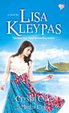 Crystal Cove - Mantra Cinta by Lisa Kleypas