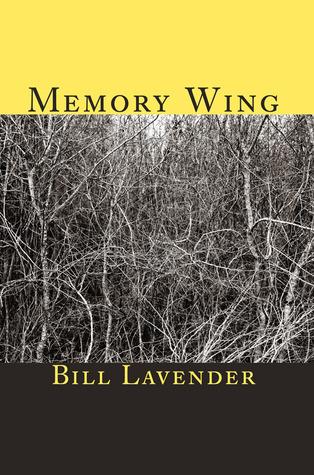 Memory Wing
