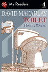 Download Toilet: How It Works