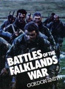 Battles of the Falklands War