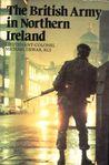 The British Army in Northern Ireland