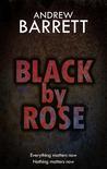 Black by Rose (Eddie Collins, #2)