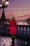 Atardecer en París by Nicolas Barreau