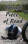 Rough Piece of Road