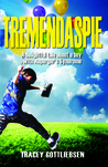 Tremendaspie - A delightful tale about a boy with Asperger's Syndrome