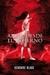 Anna desde el infierno by Kendare Blake