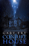 Conjure House