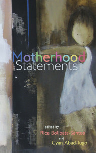 Motherhood Statements