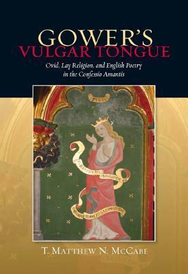 Https Midashi Cf Nodes Nouveau Dictionnaire Latin Franais Contenant