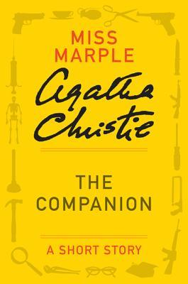 The Companion: A Short Story