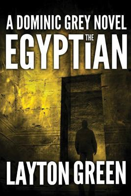 the-egyptian