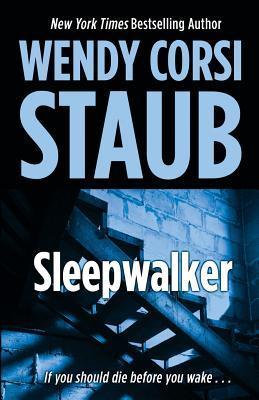 Sleepwalker (Nightwatcher)