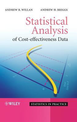 Statistical Analysis of Cost-Effective