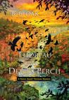 Thoreau at Devil's Perch by B.B. Oak